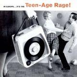 Vinyl Mix Sampler 31 - 90s Club Classics and Something New