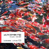 Bagagee Viphex13 livemix - Diskotekno mixbox vol2 - 20111012 trippinlounge