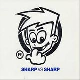 SHARP VS SHARP