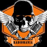 Radiomania T7- 02 febrero 2018