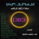 Daji Screw - EDM Jumble 083