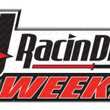 January 12th RacinDirt Weekly Podcast with Don ONeal, Cade Dillard and Taylor Cook!!