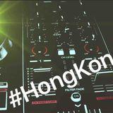 [ NHẠC XẢ ] Music in HongKong #Made in TuấnHongKong to DJ THK ( 46 List Track 2019 New )