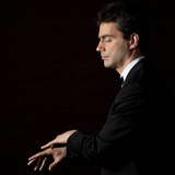 Few Tips to Heal - Christophe Brillaud : De Rachmaninov à Léo Ferré en passant par Ravel (26/02/17)