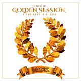 GOLDEN SESSION (Olimpíadas Rio 2016)