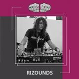 MEXI-CAN 036 - Rizounds