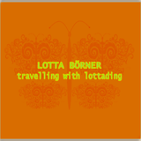 travelling with lottading
