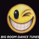 Big Room Dance Tunes
