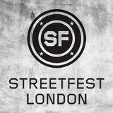 STREETFEST 2015 PROMO MIX