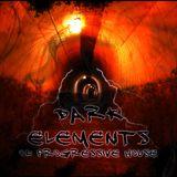 Dark elements 005