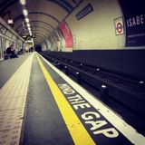 Mind The Gap - 25th October 2014 (Part2) - Kennet Radio