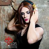DJ Miss Lois - Club Sample Hard
