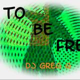 To be free Remix 83