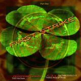 """gümixradio 521 """"FiRST STRiKE"""" Part 1"""