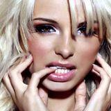 Electro & Dutch House Music Mix 2014 Club Music Mixes