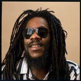 The Crowned Prince of Reggae - Dennis Brown