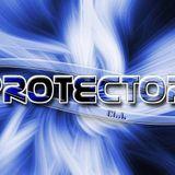 Dj Tabloo presents - Club Protector 2002