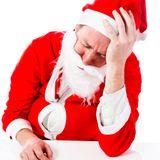 #15 - Natal Deprê (Depressing Xmas)