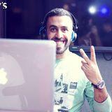DJ Sagiv.s - Israeli HipHop (Vol.2) - סט היפ הופ ישראלי 2016