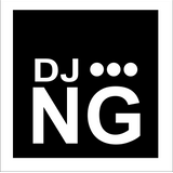DJ NG Presents... iDance360 Dec 2015 radio show (1Hour special)