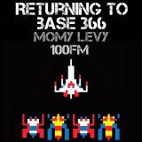 Base Show 366 DIRECTOR'S CUT 19.2.14