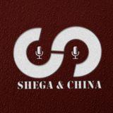 Shega si China #01