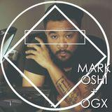 DJ Markoshi - Live with OGX