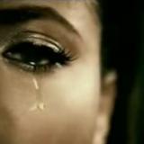 Tears of Papua