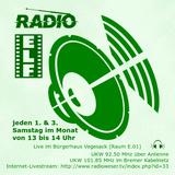Radio E.L.F. Sendung 17. 06. 2017