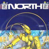 ~ Dolphin, Scorpio & Producer @ North 18 ~