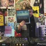 Gerrence on IC Radio 02.02.2018