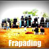 Frapading vs Graffiti Sonore Mix