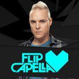 flip capella yearmix 2013