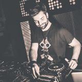 Tim Urbanya - Mixtape March 2015