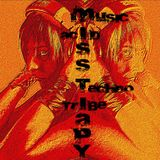 Miss Tiapy - Come in to my Tribe Session@Home Octobre 2014