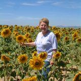 De Katholieke Ket van de week: zuster Lea Moerenhout, Annuntiate met een hart voor jong en oud