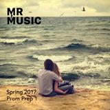 Spring 2017: Prom Prep 1