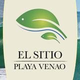 Jeanks / El Sitio de Playa Venao, Panamá / 14.Abril.2013 / Ibiza Sonica