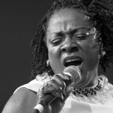 Sharon Jones Tribute