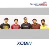 How Xobin aims to simplify startup tech hiring!