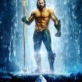 134: Aquaman