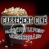 Carrement Ciné #02