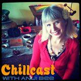 Chillcast #309: Savasana DJ Mix