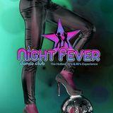 Disco & 80s Dance | DJ Sojo | Live From Night Fever Part 2 - Atlantic City 2013