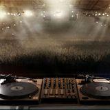 Set List Groove 2 (by dj pullga)