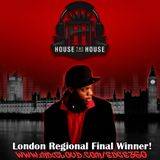 House The House London Final Mix