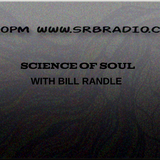 Bill Randle and The Science of Soul