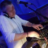 LA NOTTE DEI DJ'S @EVA DISCO - IVREA (TO) 08/04/2016  ::: Gio' Damiani dj-set