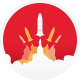 @jottszembe startup vállalkozások és a budapest boost (2. rész)