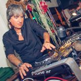 Dj Fopp In The House Mix - August 2016